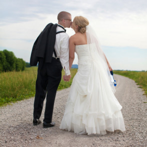 omaha wedding photographer, kristin hinsley